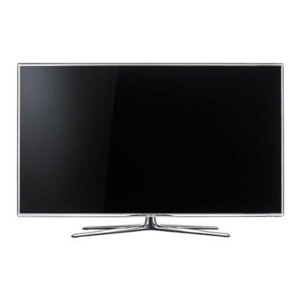 46 3d led tv samsung un46c7000 total rental solutions. Black Bedroom Furniture Sets. Home Design Ideas
